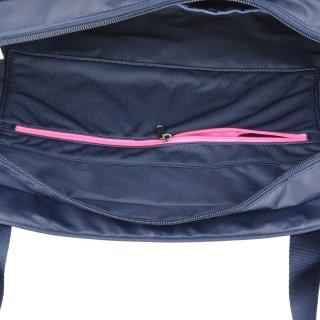 Сумка Nike Women's Auralux Solid Club Training Bag - фото 5