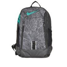 Рюкзак Nike Ya Alph Adpt Rse Print Bp - фото