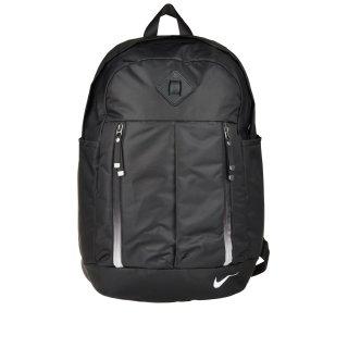 Рюкзак Nike Auralux Backpack - Solid - фото 2