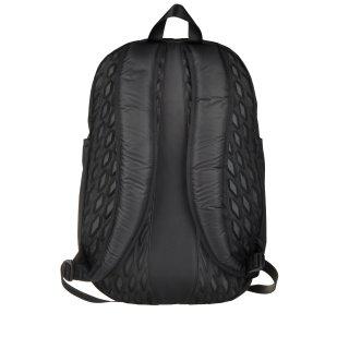 Рюкзак Nike Auralux Backpack - Solid - фото 3