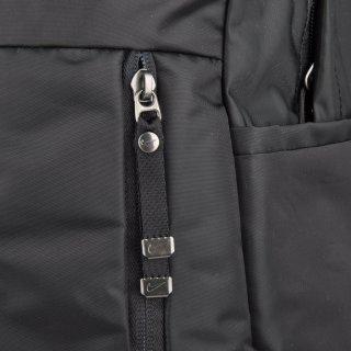 Рюкзак Nike Auralux Backpack - Solid - фото 5