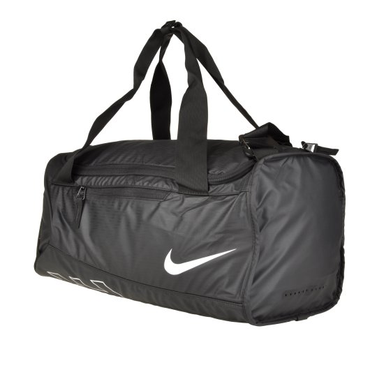 Сумка Nike Kids' Alpha Adapt Crossbody Duffel Bag - фото