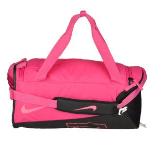 Сумка Nike Kids' Alpha Adapt Crossbody Duffel Bag - фото 3