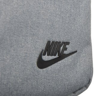Сумка Nike Core Small Items 3.0 - фото 4
