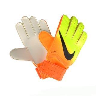 Рукавички Nike Gk Match Fa16 - фото 1