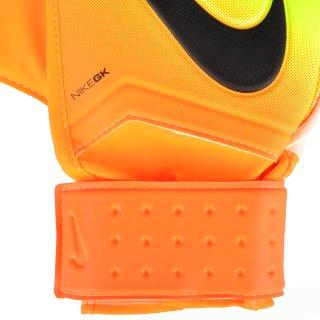 Рукавички Nike Gk Match Fa16 - фото 2