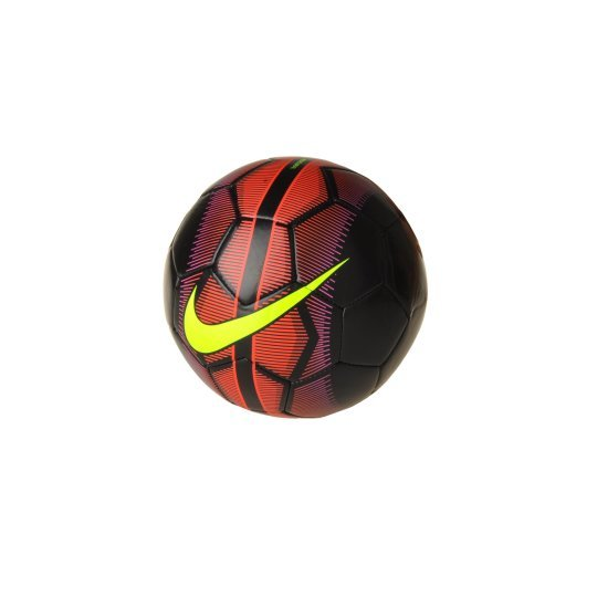 М'яч Nike Skills Mercurial - фото