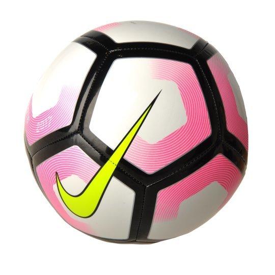 М'яч Nike Pitch Football - фото