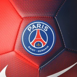 М'яч Nike Paris Saint-Germain Prestige Football - фото 2