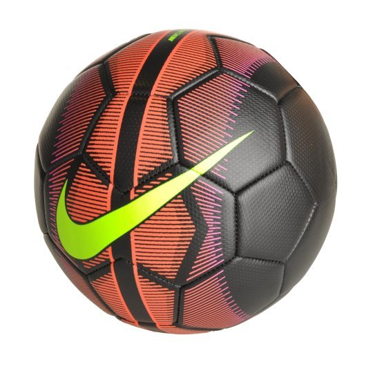 М'яч Nike Mercurial Veer - фото
