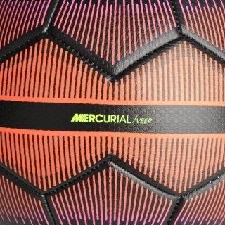 М'яч Nike Mercurial Veer - фото 2