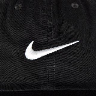 Кепка Nike Heritage 86-Swoosh - фото 6