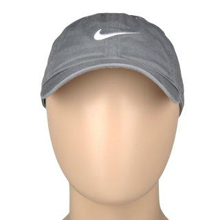 Кепка Nike Swoosh H86 - фото 5