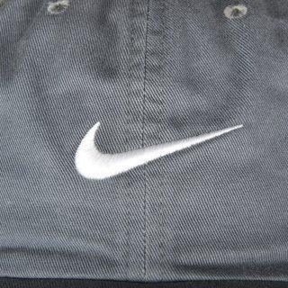 Кепка Nike Swoosh H86 - фото 6