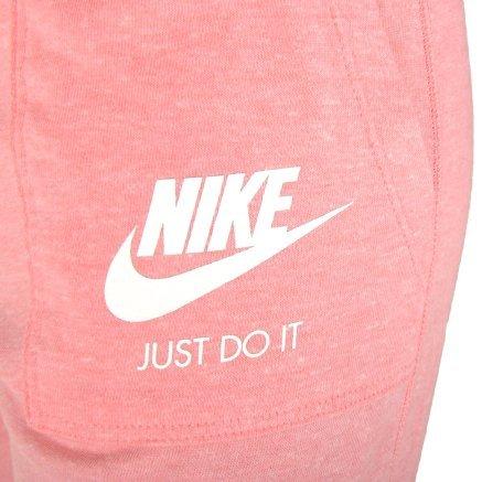 Капрі Nike W Nsw Gym Vntg Cpri - 98968, фото 5 - інтернет-магазин MEGASPORT