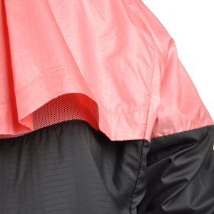 Вітровка Nike W Nsw Wr Jkt - фото 7