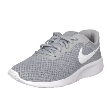 Кроссовки nike Tanjun (GS) Boys' Shoe - 99441, фото 1 - интернет-магазин MEGASPORT