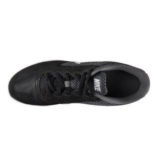 Кросівки Nike Revolution 3 - фото 5