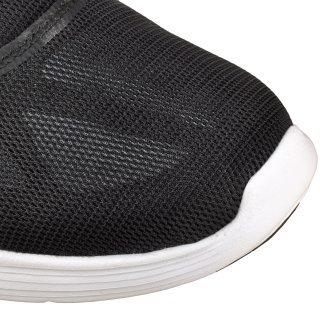 Кросівки Nike Revolution 3 - фото 6
