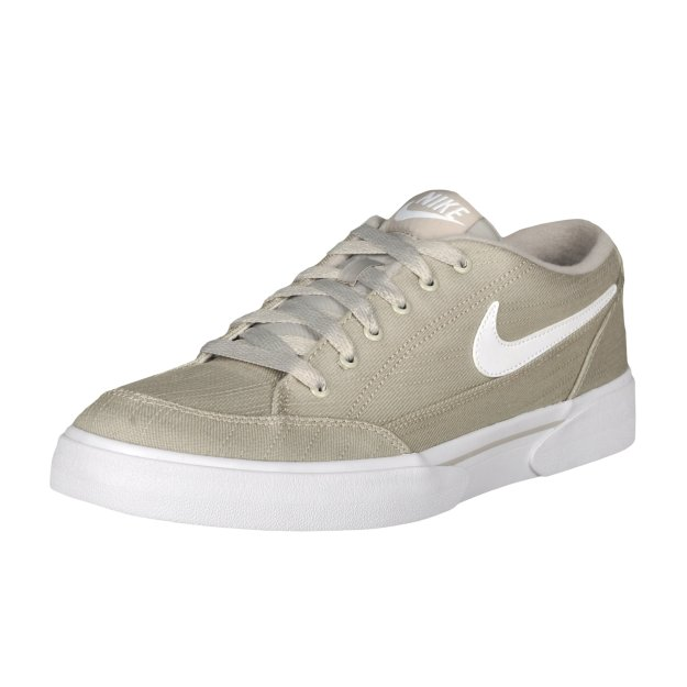 Кеди Nike Gts '16 Textile Men's Shoe - MEGASPORT