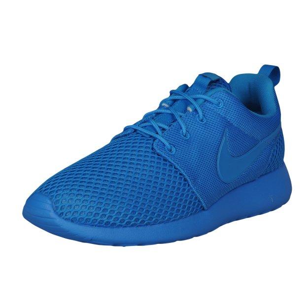 Кроссовки Nike Men's Roshe One SE Shoe - MEGASPORT