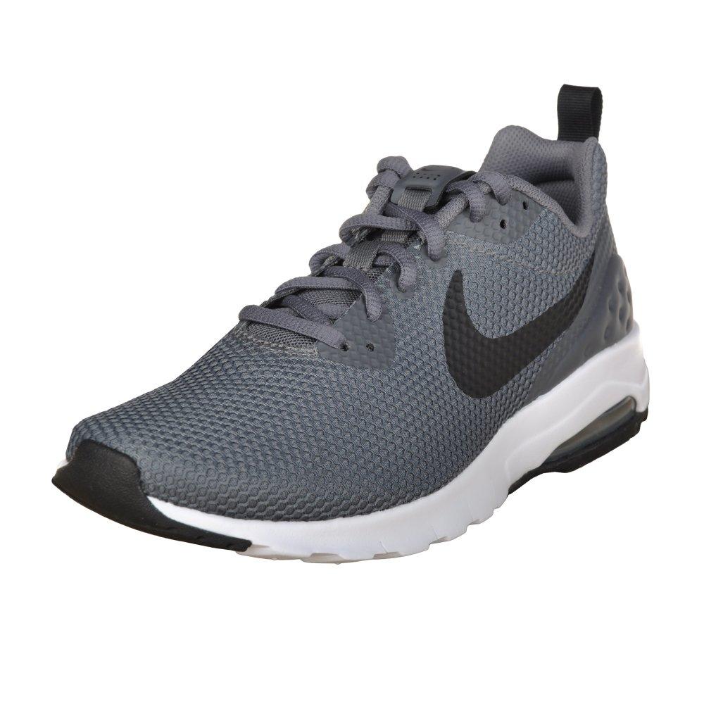 Кросівки Nike Men s Air Max Motion Lw Se Shoe подивитися в MEGASPORT ... 3fc857421228a