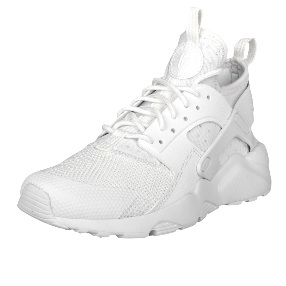 Кросівки Nike Boys  Air Huarache Run Ultra (GS) Shoe купити за ... 7c697fbfaf1d1