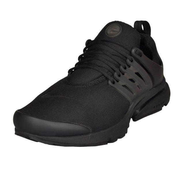 Кросівки Nike Men's Air Presto Essential Shoe - фото
