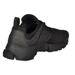 Кросівки Nike Men's Air Presto Essential Shoe - фото 2