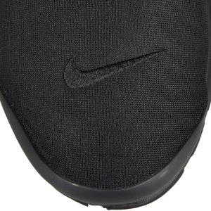 Кросівки Nike Men's Air Presto Essential Shoe - фото 7