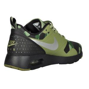 Кросівки Nike Boys' Air Max Tavas SE (GS) Shoe - фото 2