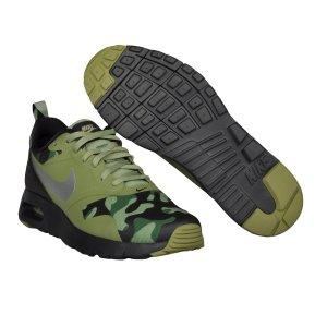 Кросівки Nike Boys' Air Max Tavas SE (GS) Shoe - фото 3