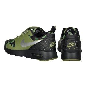 Кросівки Nike Boys' Air Max Tavas SE (GS) Shoe - фото 4