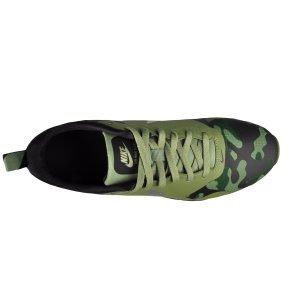 Кросівки Nike Boys' Air Max Tavas SE (GS) Shoe - фото 5