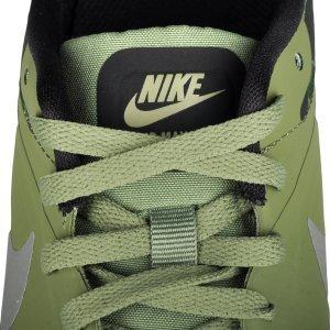 Кросівки Nike Boys' Air Max Tavas SE (GS) Shoe - фото 6