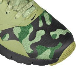 Кросівки Nike Boys' Air Max Tavas SE (GS) Shoe - фото 7
