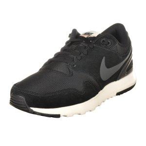 Кросівки Nike Men's Air Imperiali Shoe - фото 1
