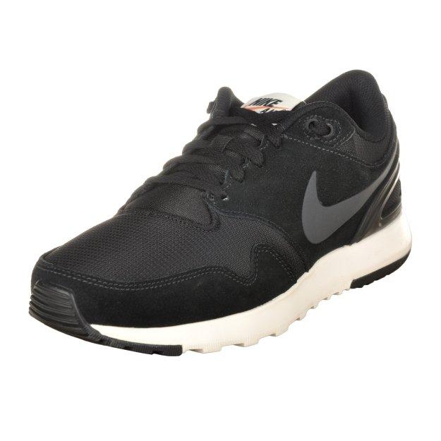 Кросівки Nike Men's Air Imperiali Shoe - фото