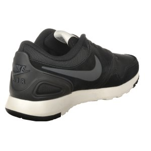 Кросівки Nike Men's Air Imperiali Shoe - фото 2