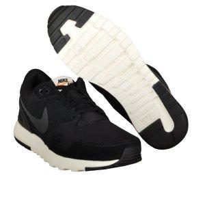 Кросівки Nike Men's Air Imperiali Shoe - фото 3