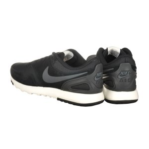 Кросівки Nike Men's Air Imperiali Shoe - фото 4