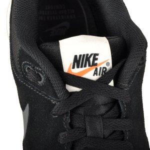 Кросівки Nike Men's Air Imperiali Shoe - фото 6