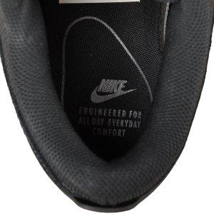 Кросівки Nike Men's Air Imperiali Shoe - фото 7