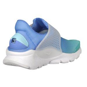 Кросівки Nike Wmns Sock Dart Br - фото 2