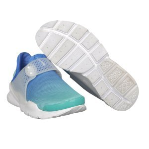 Кросівки Nike Wmns Sock Dart Br - фото 3