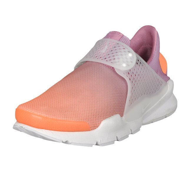 Кроссовки Nike Wmns Sock Dart Br - MEGASPORT