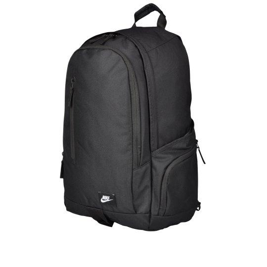 Рюкзак Nike All Access Fullfare - фото