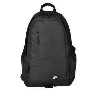 Рюкзак Nike All Access Fullfare - фото 2