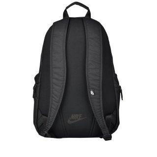 Рюкзак Nike All Access Fullfare - фото 3