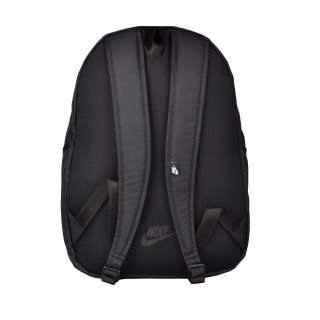 Рюкзак Nike All Access Soleday - фото 3